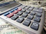 kredyt w banku czy szybka pożyczka