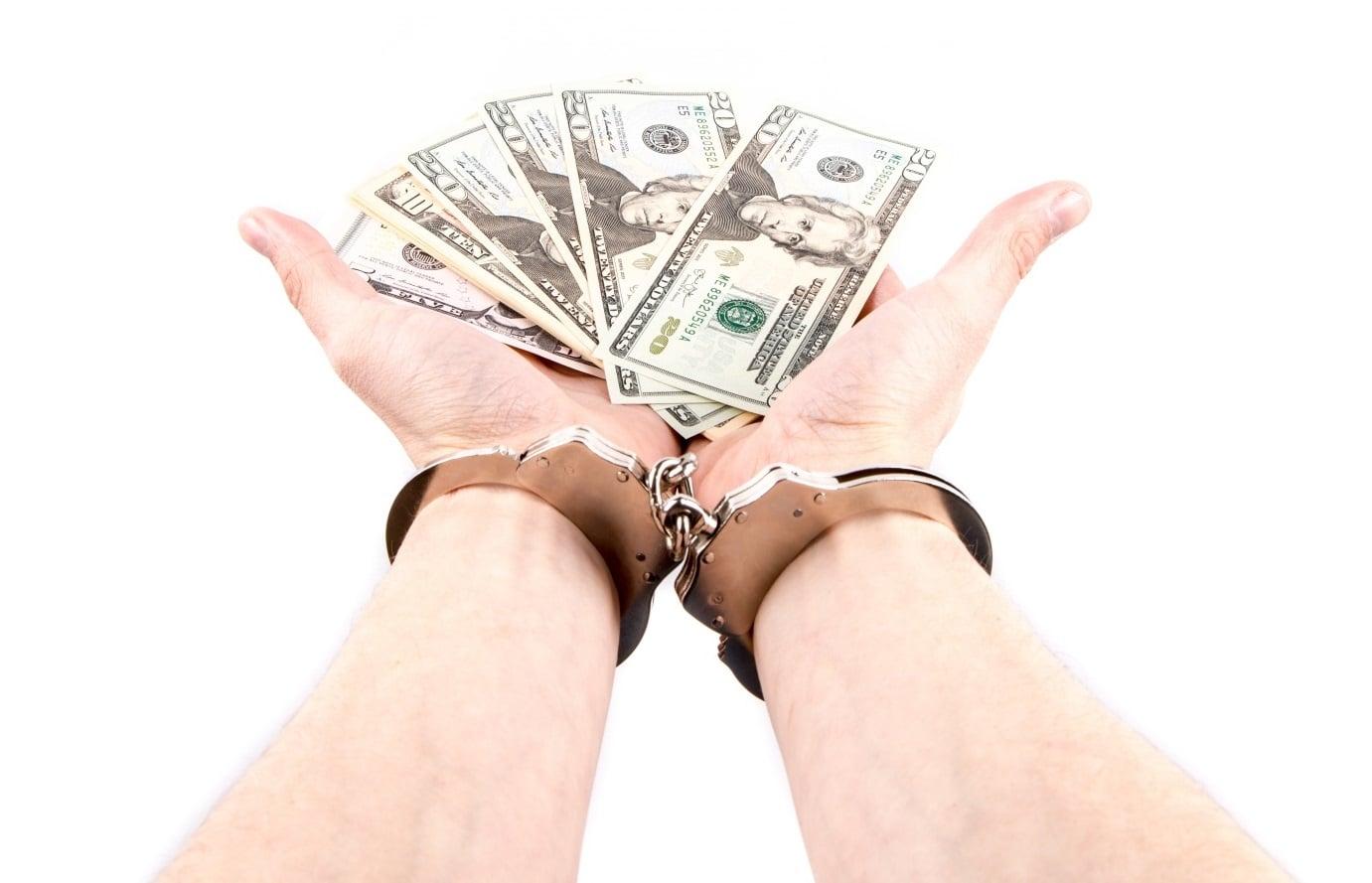 Szybka pożyczka sposobem na spełnienie marzeń ?