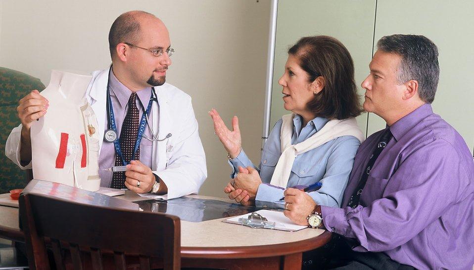 Kredyt na leczenie – czy jest Ci potrzebny?