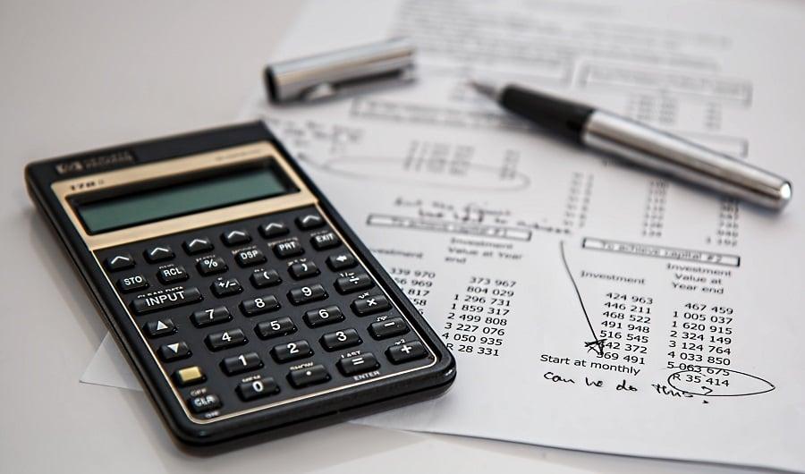 Cięcie wydatków czy inwestycje ? wybierz leasing