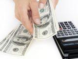co musisz wiedziec gdy ubiegasz sie o kredyt gotowkowy