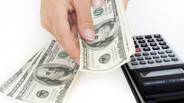 Co musisz wiedzieć zanim zaczniesz ubiegać się o kredyt gotówkowy?