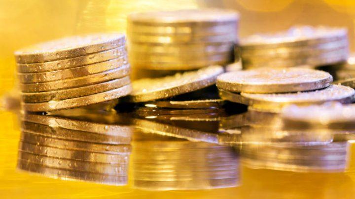 Fundusz inwestycyjny, a może lokata – co wybrać?