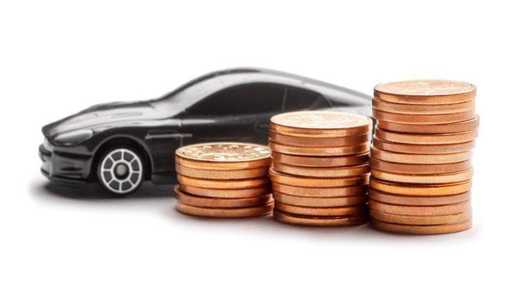 Leasing czy kredyt – zalety i wady