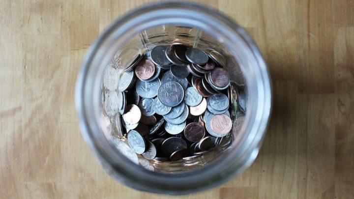 Nie lubisz oszczędzać a masz pilne wydatki?