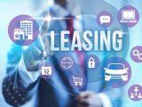Jakie przedmioty można sfinasować leasingiem