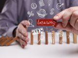 firmy leasingowe
