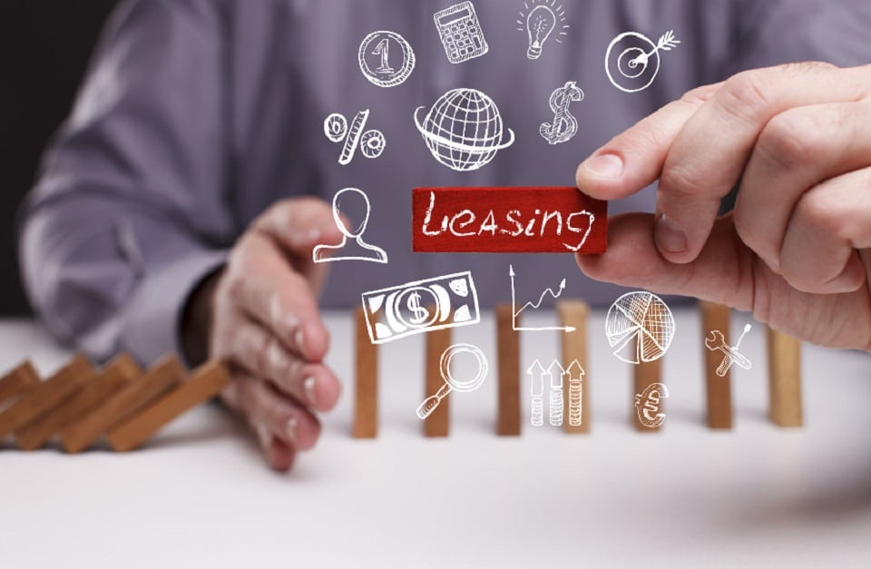 O co pytać przedstawiciela firmy leasingowej przed podpisaniem umowy?