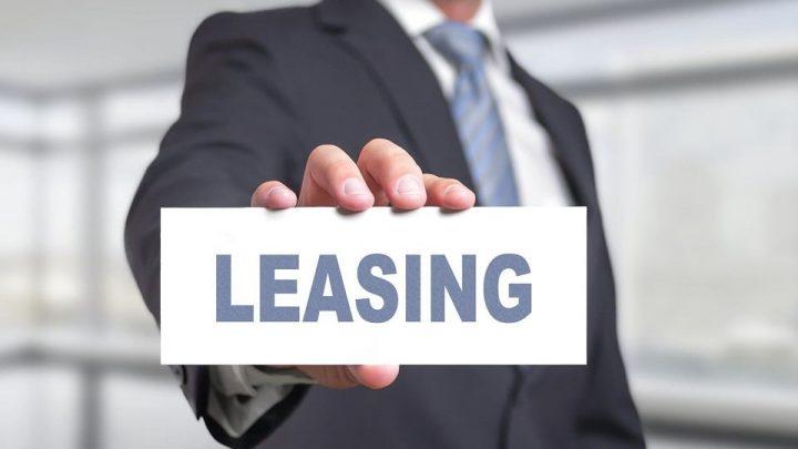 Trwający leasing – co warto o tym wiedzieć?