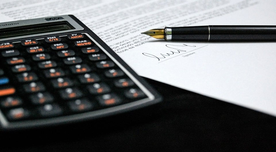 Wady i zalety korzystania z kredytu