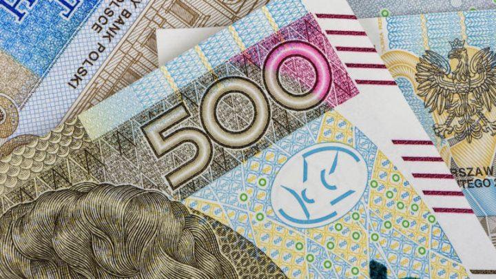 Analiza ofert kredytowych – czy to ma sens?