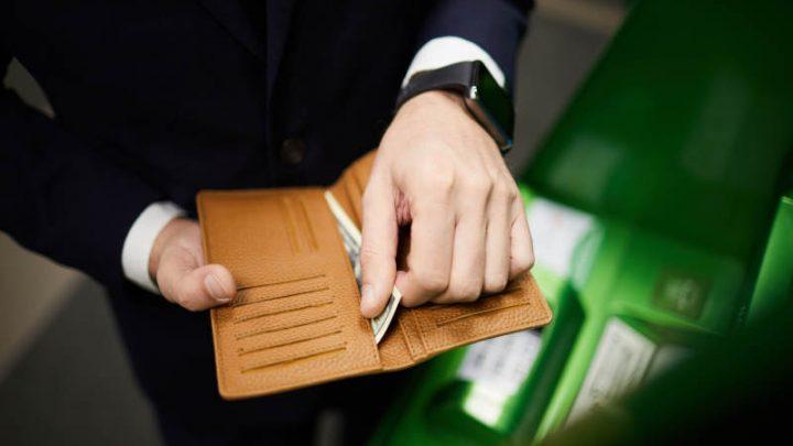 Nowy kredyt na spłatę innych kredytów