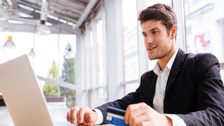 Kto ma szansę na kredyt w banku?