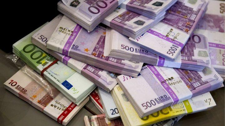 Kogo stać na ryzyko walutowe? – kredyt w obcej walucie