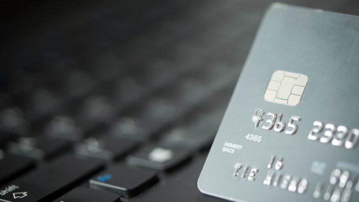 Wybór najlepszej karty kredytowej – na co zwrócić uwagę