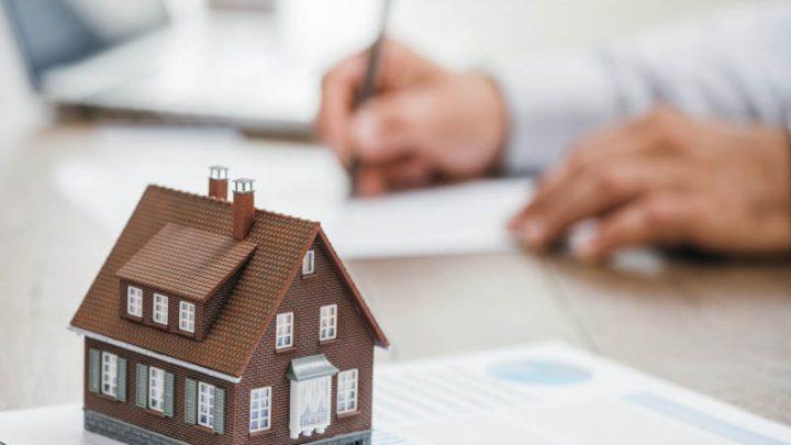 Szukasz kredytu mieszkaniowego? Koniecznie to przeczytaj!