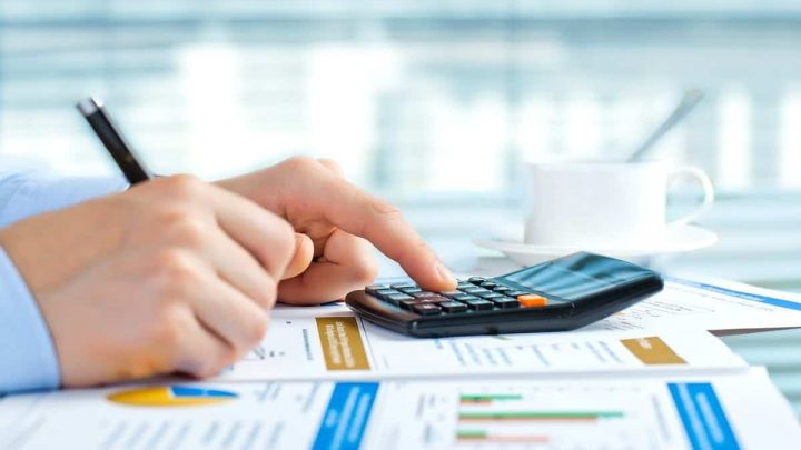 Gdzie warto szukać pomocy przy rosnących zadłużeniach