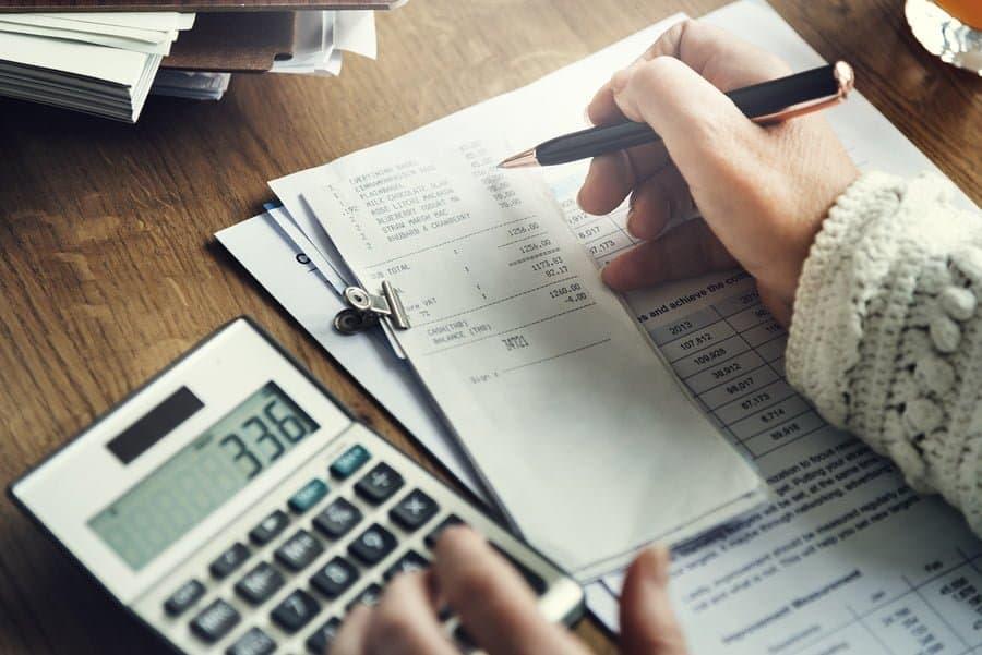 Kredyt konsolidacyjny rozwiązaniem przy rosnących zadłużeniach