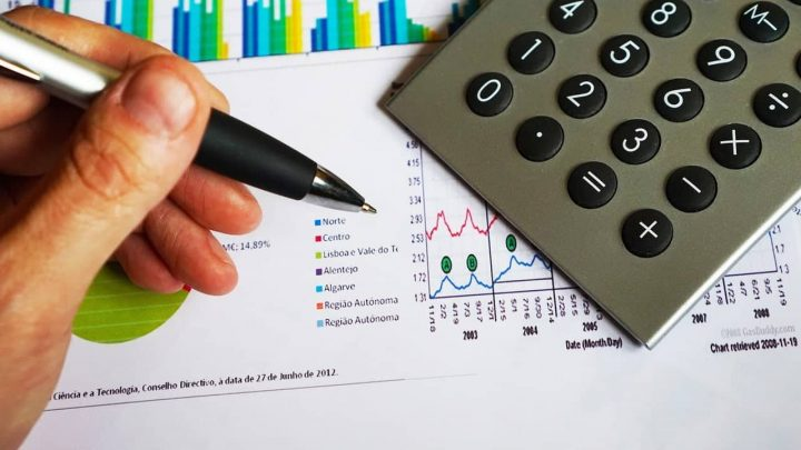 Kilka kredytów, jak z tego wyjść — kilka porad