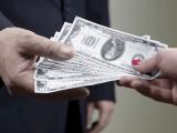 Pamiętaj o odzyskaniu prowizji z wcześniej spłaconego kredytu