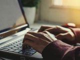 szybka pożyczka online