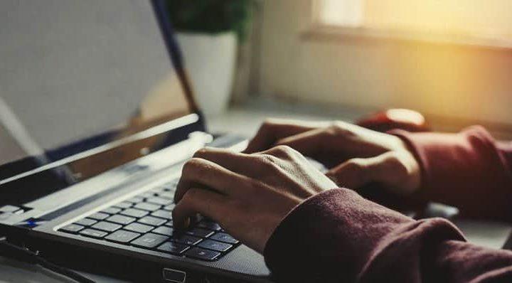 Szybka pożyczka online? To banalnie proste