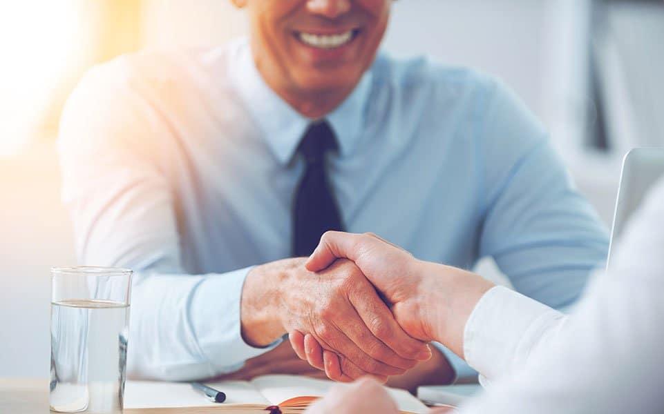 Szukasz pracy za granicą? Oferty pracy Niemcy – MG Solutions