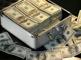 Jak wyglądają szybkie pożyczki pozabankowe