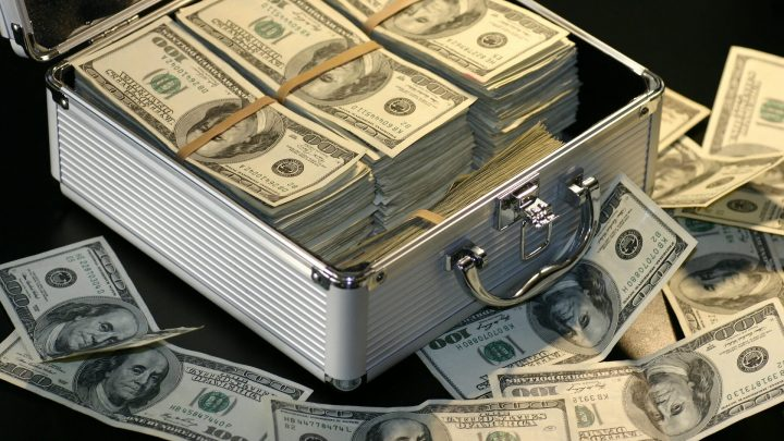 Jak wyglądają szybkie pożyczki pozabankowe przez internet
