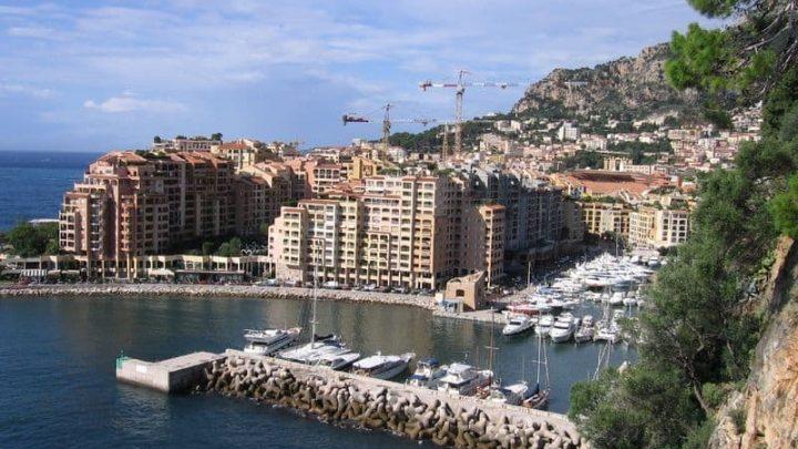 Najdroższe nieruchomości w Monako – czy warto zainwestować?