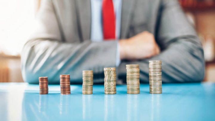 W co zainwestować pieniądze w 2020 roku?