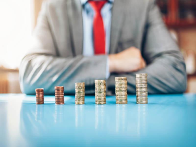 W co zainwestować pieniądze w 2019 roku?