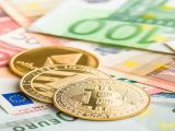 Wymieniaj waluty online