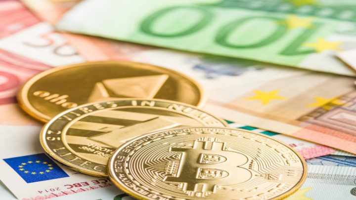 Wymieniaj waluty online i podróżuj taniej