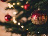 świąteczne długi
