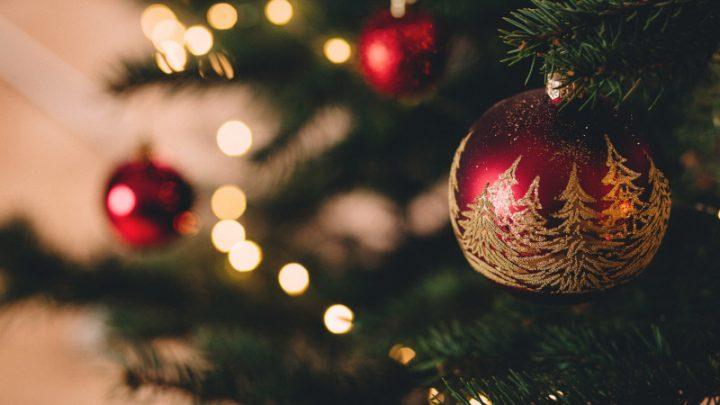 Jak nie wpaść w świąteczne długi?