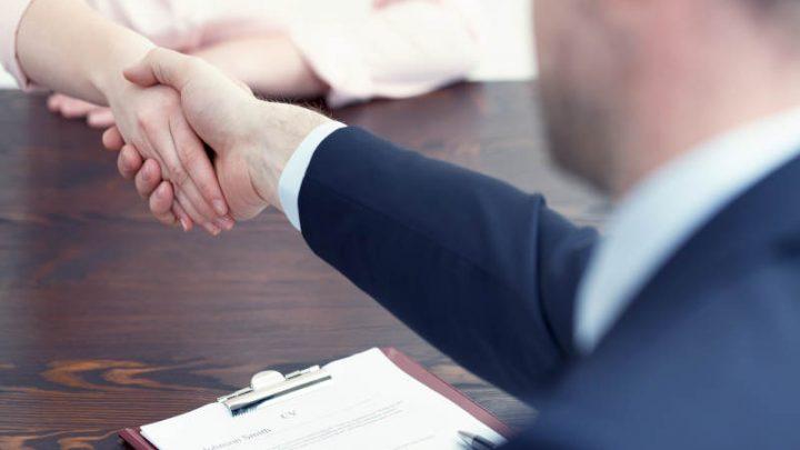 Pracujesz za granicą i masz problem z kredytem?