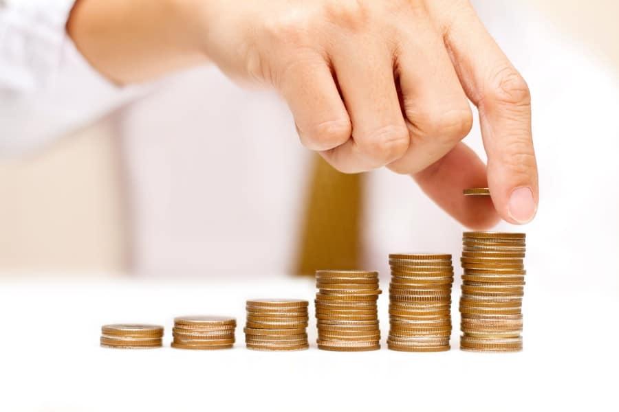 Jak zacząć inwestować w fundusze inwestycyjne