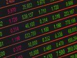 Jak żyć z giełdy jak inwestować