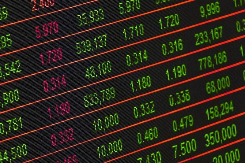 Jak żyć z giełdy – jak inwestować, żeby się z tego utrzymywać?