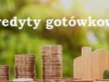 Jak wybrać dobrą ofertę kredytu gotówkowego
