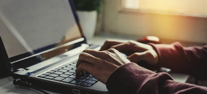 Najlepsza pożyczka pozabankowa przez internet – porównywarka
