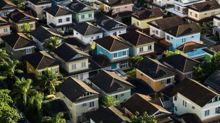 ABC kredytu hipotecznego – co warto wiedzieć?