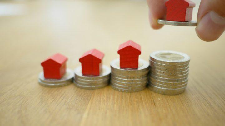 Budżet domowy – jak nim zarządzać krok po kroku