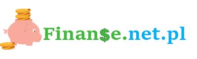 Finanse.net.pl | Oszczędzanie, inwestowanie, porady.