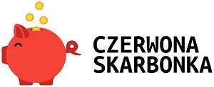 https://www.czerwona-skarbonka.pl
