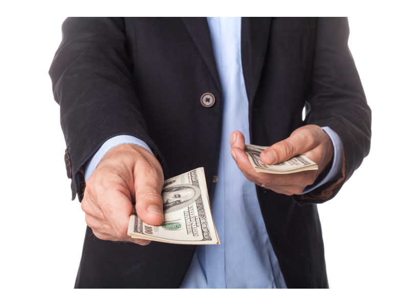 Kredyt konsolidacyjny co to?