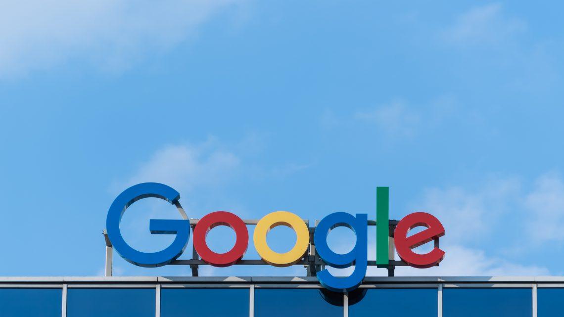 Konto bankowe od Google – nowa usługa zadebiutuje w 2020 roku