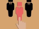 rekrutacja test osobowści
