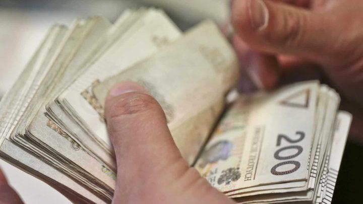 W co zainwestować pieniądze z programu 500+ | Finanse.net.pl